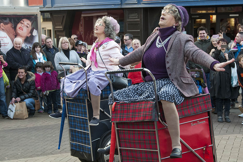 Showzam-Feb2013_183_GrannyTurismo