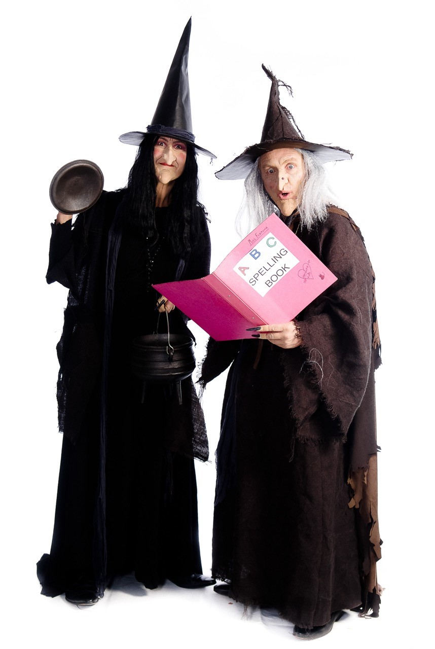 spooky, Halloween, witches, scary, walkabout, spells, sorcerer, pumpkin